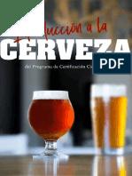 Introduccion_a_la_Cerveza.pdf