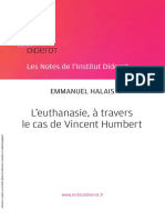 NoteHalais.pdf