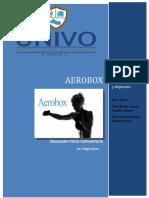 Aerobox.docx