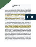 la urbanidad de la arquitectura_De solá Morales.pdf