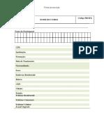 FICHA DE INSCRIÇÃO Proex-extensão.pdf