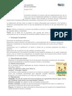 Trabajo Fundamentos.pdf