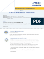 dia1y5.pdf
