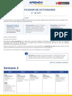s1-2-planificador-de-actividades.pdf