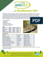 Bamboo-Rootbarrier-420-UV-Green-tech