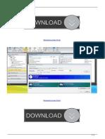 Geneious-License-Crack.pdf