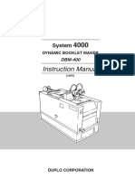 DBM-400 Instruction.pdf