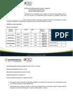ACTIVIDAD 4 - RESPONSABILIDAD SOCIAL.docx