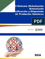 316798796-El-Sistema-Globalmente-Armonizado-SGA-V1 (1).pdf