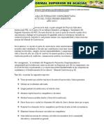 pacto curso segundo semestre  2018 -2.docx