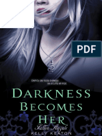 Darkness Become Her - Kelly Keaton.pdf