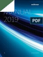 Manual_Wohner_2019_EN_komplet_181123.pdf