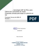 PROPUESTA 9958-18 CARCASA UHF EN SS.pdf