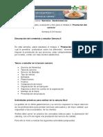 Actividades_serv_gastronomicos_4.doc