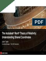AB3733 - The Autodesk® Revit® Theory of Relativity Understanding Shared Coordinates presentation.pdf