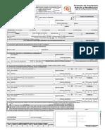 FAPP007 - Adición Nucleo F (1).pdf