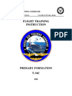 Formation+Navy+T34+Primary+Formation+Manual.pdf