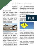 viabilidad YNC en Colombia abril 2019