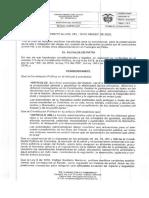 Decreto No. 028 DE 2020.pdf