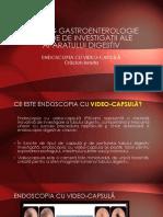 ENDOSCOPIE CU VIDEO-CAPSULĂ.pdf