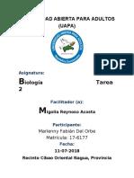 BIOLOGIA FRANCIS TAREA 2.docx