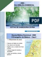 EBD-Mateus2-03042011