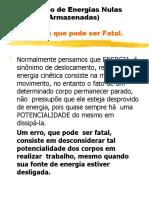 DDS Bloqueio de Energias Nulas .ppt