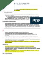 INTELECTUALISMO.docx