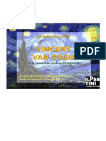 dispensa_van_gogh