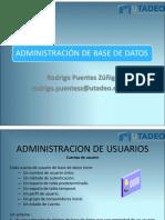 Cap8_Usuarios.pdf
