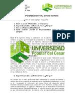 Etica Casos.docx