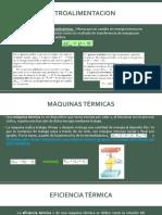 ENTROPIA Y SEGUNDA LEY DE LA TERMODINAMICA (1) copia