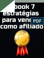 7-estratégias-para-afiliado (1)