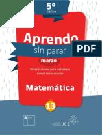 guia 13.pdf