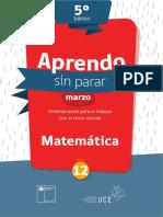 guia 12.pdf