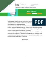 MODULO 5- ACTIVIDAD 1