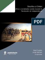 DESAFIOS_AL_ORDEN.pdf