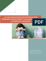 ParejoJimenez_Noelia.pdf