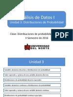 08 - Distribuciones de Probabilidad Discretas.pdf