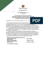 1.3.6. HG 324 din 30.05.2013_ru