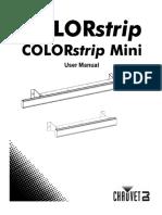 COLORstrip-COLORstrip_Mini_UM_Rev4