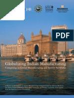 DR ISB NSF NYU Purdue-GlobalizingIndianManufacturing