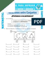 04 Ficha-Relaciones-entre-Conjuntos-para-Cuarto-de-Primaria