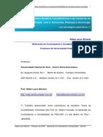 fronteiras_da_contabilidade