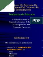 Tendencias y perspectivas del mercado de seguros dentro del contexto de la globalización.pdf