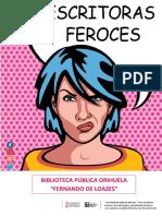 escritorasferoces.pdf