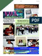 Vox Populi 112