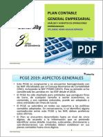 PRESENTACION-PCGE-2020