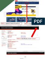 Guía a padres para plataforma Moodle.pdf