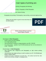 Types of printing process.pdf